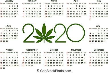 List of marijuana stock ipo 2020