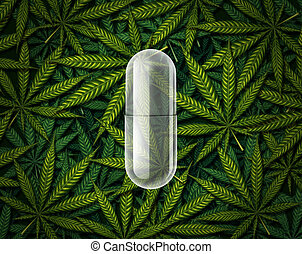 Marijuana Prescription Drugs - Marijuana prescription drugs...