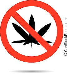 marijuana, prohibition
