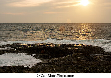 marina, di, laem, phrom, thep, phuket, sud, di, tailandia