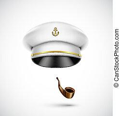 marinaio, accessori