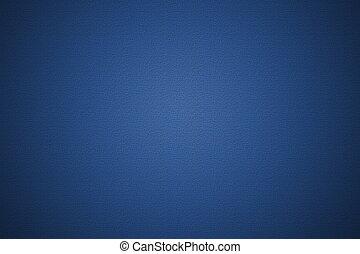 marinblått, struktur, tyg, bakgrund