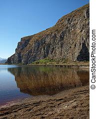 Marinello lakes