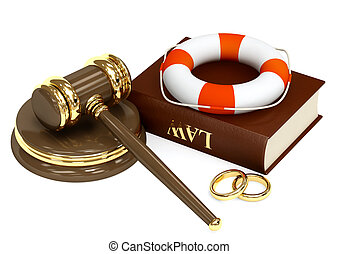 Marital agreement
