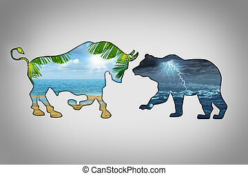 Market Climate