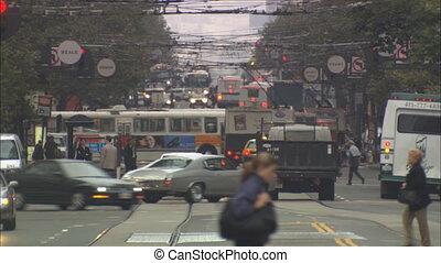 Market Street SF XLS 1