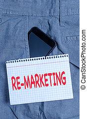 marketing., erzielen, smartphone, innenseite, website, dein,...