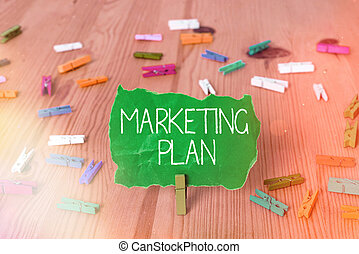marketing, geschaeftswelt, foto, sie, ausstellung, ...