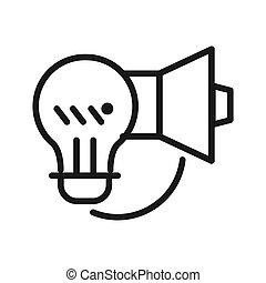 marketing, idea