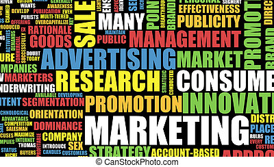 Marketing Research and Plan of a Product