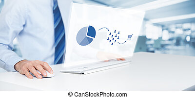 Marketing strategy - segmentation, targeting, and...