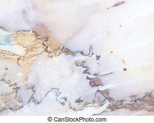 marmer, graniet