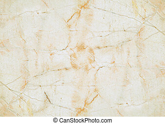 marmer, textuur