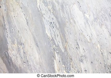 marmo, grigio, struttura, fondo