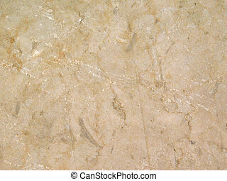 Alto res. marmo texture.