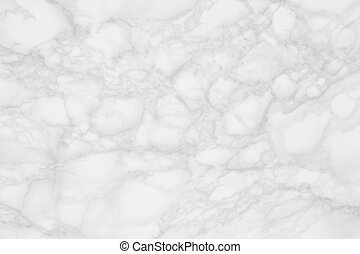 marmor, bakgrund
