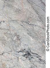 marmor, beschaffenheit, reihe, natürlich, echte , marmor, in, detail