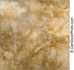 marmor, muster, mit, geäder, nützlich, als, hintergrund,...