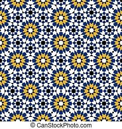 marokkói, mózesi, seamless