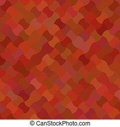 Maroon pattern background - vector illustration - Maroon...