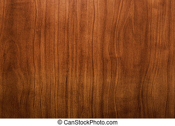 maroon wood background