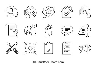 marque, signs., texte, temps, penser, bitcoin, ambassadeur, ...