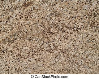 marrón, bronceado, mármol, textura