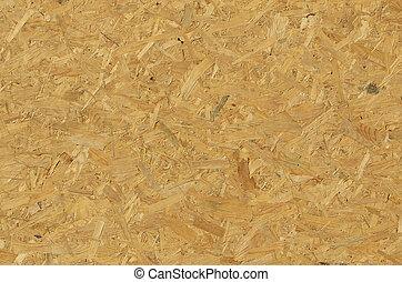 marrón, hecho, tablas, de madera, madera, plano de fondo,...