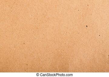 marrón, kraft, textura