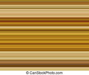 marrón, raya, patrón