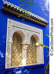 marrakesh, モロッコ