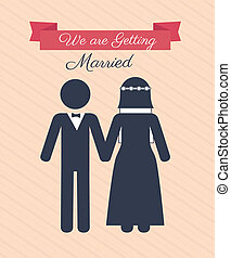 marriage design