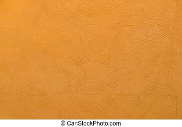 marrom, abstratos, fundo, textura