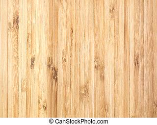 marrom, madeira, luz, textura, fundo, painel