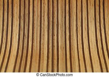 marrom, natural, tábua madeira, fundo, antigas