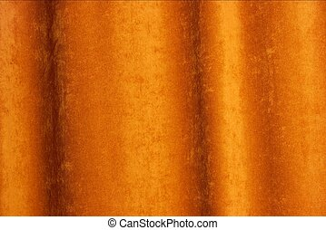 marrom, textura