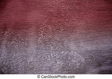 marrom, textura, fundo, vermelho