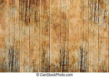 marrom, textura madeira, fundo