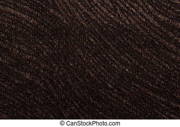 marrom, textura, resolution., qualidade, escuro, eficaz, têxtil, alto, extremamente, experiência.
