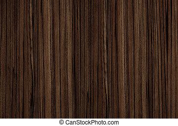 marrom, uso, grunge, madeira, padrão, textura, escuro, experiência., madeira, natural