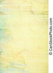 marrone, blu, astratto, giallo, modelli, fondo, textured, verde, fondale