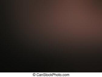 marrone, concetto, natura, astratto, struttura, cioccolato, fondo., offuscamento, fondale