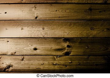 marrone, grunge, struttura, modelli, legno, naturale