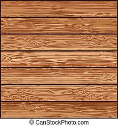 marrone, legno, fondo, icona
