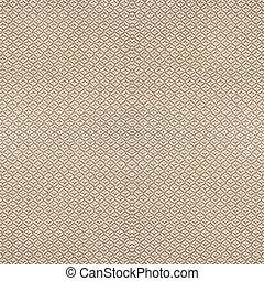 marrone, materiale, struttura