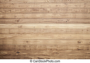 marrone, parete, struttura, legno, fondo, asse