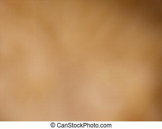 marrone, sfocato