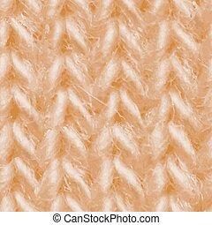 marrone, striato, seamless, illustrazione, piastrella, vettore, eps8, marble., bianco