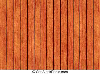 marrone, struttura, legno, disegno, fondo, pannelli