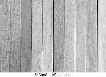 marrone, struttura, legno, sfondo nero, bianco, asse